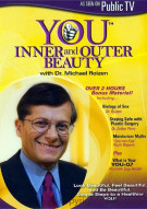 You: Inner And Outer Beauty With Dr. Michael Roizen Movie