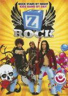 Z Rock: Season 1 Movie