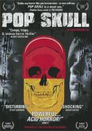 Pop Skull Movie