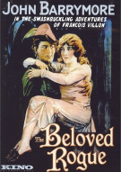 Beloved Rogue, The Movie