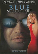 Blue Seduction Movie