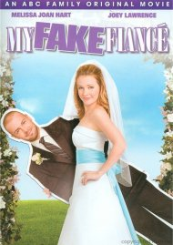 My Fake Fiancé Movie