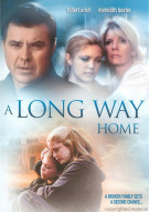 Long Way Home, A Movie