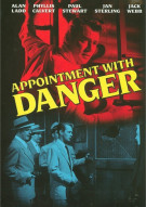 Appointment With Danger Movie