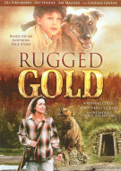 Rugged Gold Movie