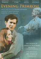 Evening Primrose Movie