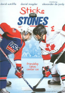 Sticks And Stones Movie