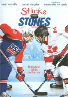 Sticks And Stones Movie