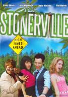 Stonerville Movie