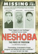Neshoba: The Price of Freedom Movie