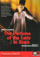 Perfume Of The Lady In Black, The Movie