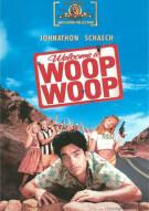 Welcome To Woop Woop Movie