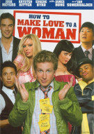 How To Make Love To A Woman / Prom Wars (2 Pack) Movie