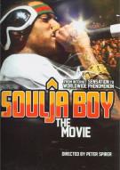 Soulja Boy: The Movie Movie