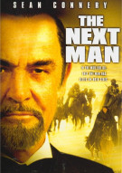 Next Man, The Movie
