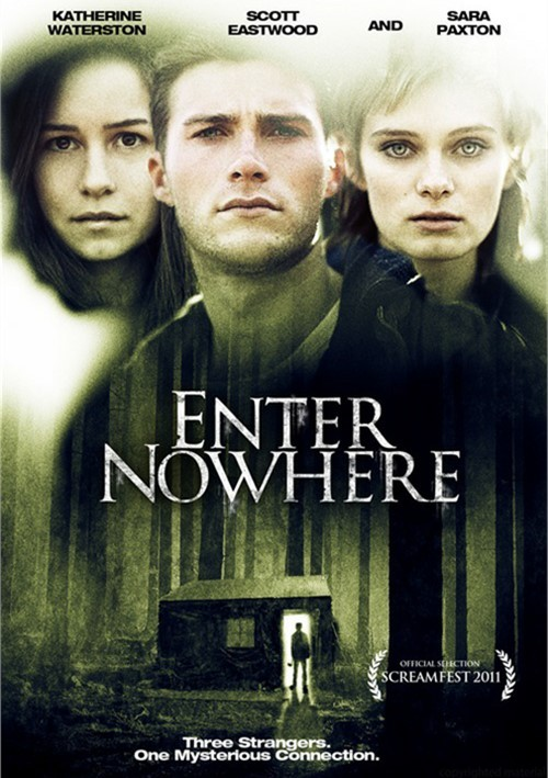 Enter Nowhere Movie