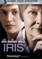 Iris Movie