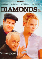 Diamonds Movie