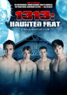 1313: Haunted Frat Movie