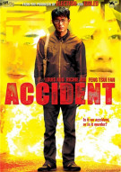 Accident Movie