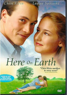 Here On Earth Movie