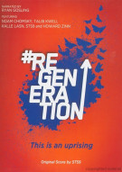 #ReGeneration Movie
