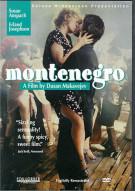 Montenegro Movie
