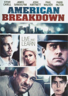 American Breakdown Movie