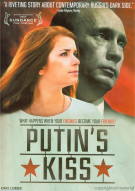 Putins Kiss Movie