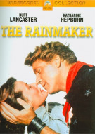 Rainmaker, The Movie