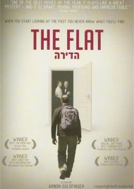 Flat, The Movie