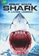 Great White Shark: A Living Legend Movie