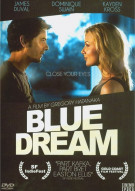 Blue Dream Movie