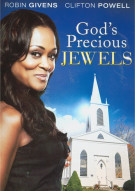 Gods Precious Jewels Movie