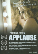 Applause Movie