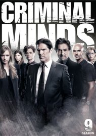 Criminal Minds: The Ninth Season Movie