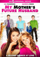 My Mothers Future Husband Movie