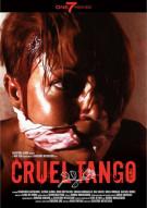 Cruel Tango Movie