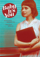 Baby, Its You Movie