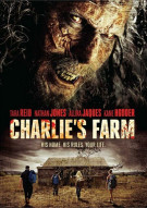 Charlies Farm Movie