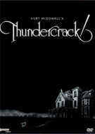 Thundercrack! Movie