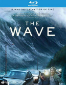 Wave, The (Blu-Ray) Blu-ray