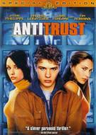 AntiTrust Movie