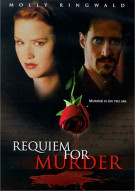 Requiem For Murder Movie