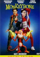 Monkeybone Movie