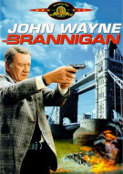Brannigan Movie