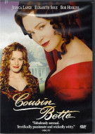 Cousin Bette Movie