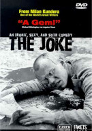 Joke, The Movie
