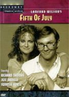 Fifth Of July Movie