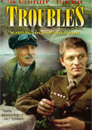 Troubles Movie